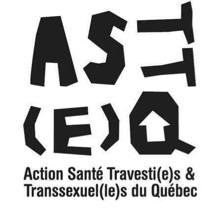 Action Santé Travesti(e)s et Transsexuel(le)s du Québec