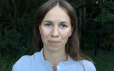 Case 3: Solidarities in rural Denmark